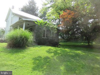 2455 Walker Mill Road, Harrisburg, PA 17110 - #: PADA2001692