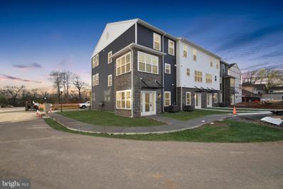 125 High Pointe Drive UNIT 12, Hummelstown, PA 17036 - MLS#: PADA2003502