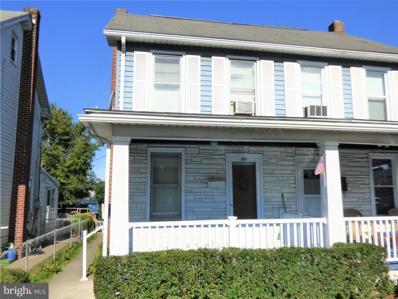559 Main Street, Harrisburg, PA 17113 - #: PADA2004258