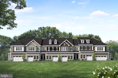 203-Lot 4  Trotters Court, Newtown Square, PA 19073 - #: PADE100101