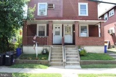 82 Marple Avenue, Clifton Heights, PA 19018 - #: PADE100113