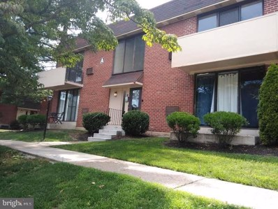 100 E Glenolden Avenue UNIT A20, Glenolden, PA 19036 - #: PADE100129