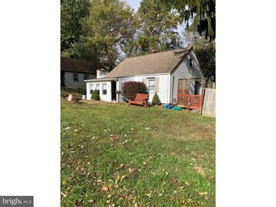 80 Mildred Lane, Aston, PA 19014 - MLS#: PADE101008