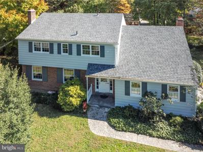 504 Scott Lane, Wallingford, PA 19086 - MLS#: PADE101030