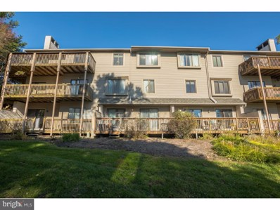 805 Pritchard Place, Newtown Square, PA 19073 - MLS#: PADE101084