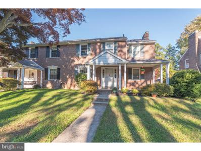 2125 Chestnut Avenue, Ardmore, PA 19003 - MLS#: PADE101124