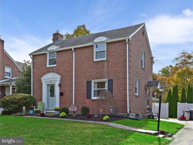 276 Avon Road, Springfield, PA 19064 - MLS#: PADE101160
