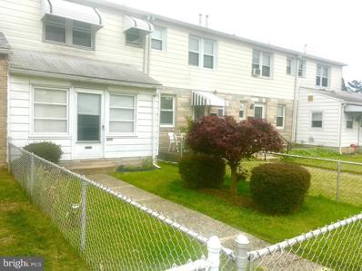 377 Hibbs Avenue, Glenolden, PA 19036 - #: PADE101200