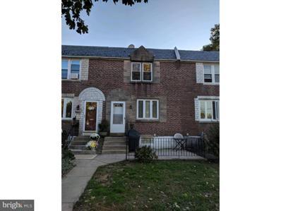 416 Spruce Street, Glenolden, PA 19036 - MLS#: PADE101222