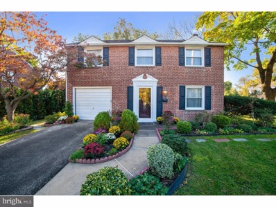 29 S State Road, Springfield, PA 19064 - #: PADE101232