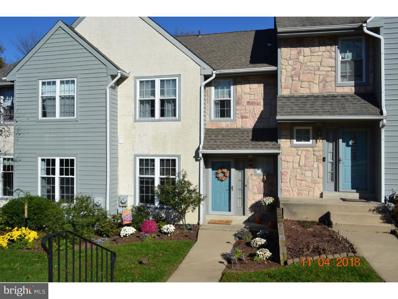 98 Knollwood Court, Aston, PA 19014 - MLS#: PADE101260