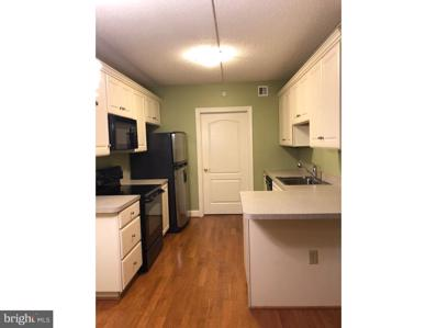 244 Baltimore Pike UNIT 105A