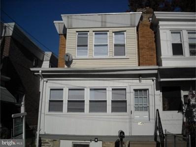 149 Wayne Avenue, Collingdale, PA 19023 - MLS#: PADE101288