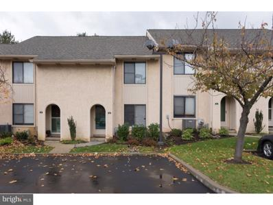 731 Wynnewood Road UNIT 30, Ardmore, PA 19003 - MLS#: PADE101298