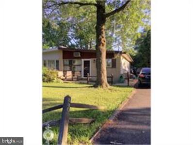 530 Devon Road, Norwood, PA 19074 - MLS#: PADE101418