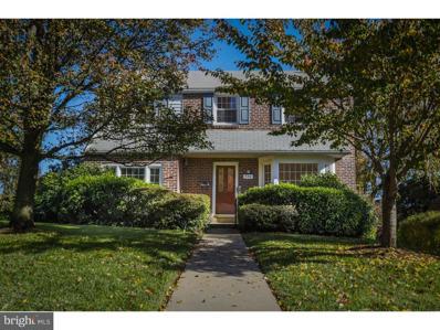 430 Campbell Avenue, Havertown, PA 19083 - MLS#: PADE101424