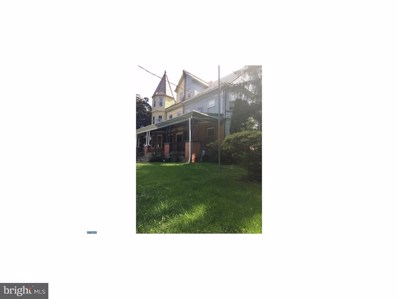 43 Windermere Avenue, Lansdowne, PA 19050 - MLS#: PADE101490