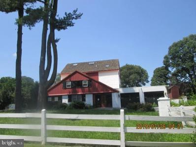 10 Pine View Drive, Media, PA 19063 - MLS#: PADE101502