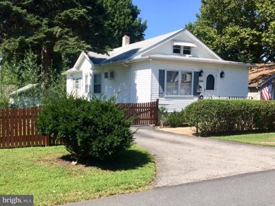 2426 6TH Avenue, Boothwyn, PA 19061 - MLS#: PADE101538