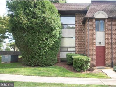 708B Putnam Boulevard UNIT 5B, Wallingford, PA 19086 - MLS#: PADE102316