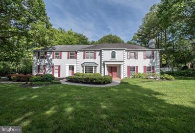 2345 W Deerfield Drive, Media, PA 19063 - #: PADE102324