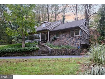69 Stoney Bank Road, Glen Mills, PA 19342 - #: PADE102506