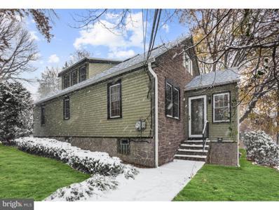 151 W Greenwood Avenue, Lansdowne, PA 19050 - MLS#: PADE102538