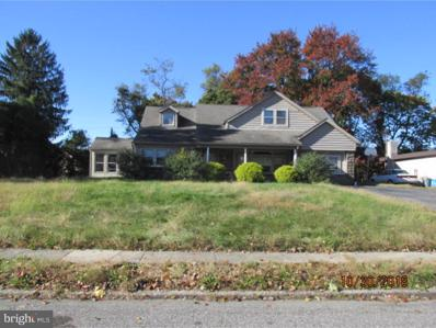 2158 Mary Lane, Broomall, PA 19008 - MLS#: PADE102998