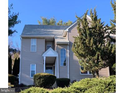 316 Cashel Court, Aston, PA 19014 - MLS#: PADE105332