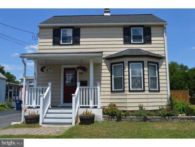 215 Walnut Road, Wallingford, PA 19086 - MLS#: PADE105356