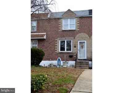 297 N Bishop Avenue, Clifton Heights, PA 19018 - #: PADE117572