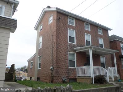 22 S Sycamore Avenue, Clifton Heights, PA 19018 - #: PADE117578
