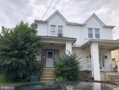 1206 Myrtlewood Avenue, Upper Darby, PA 19083 - MLS#: PADE117584