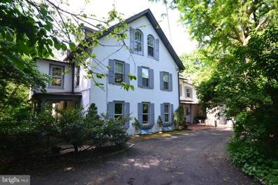 35 Violet Lane, Lansdowne, PA 19050 - MLS#: PADE120280