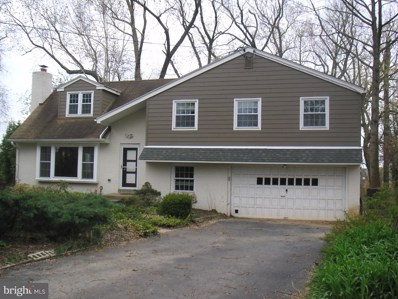 364 Rose Glen Drive, Radnor, PA 19087 - MLS#: PADE122404