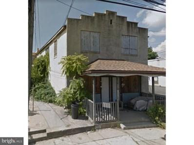 1326 Market Street, Upper Chichester, PA 19061 - #: PADE134458