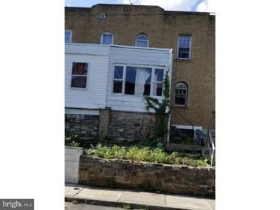 7029 Aberdeen Road, Upper Darby, PA 19082 - #: PADE134474