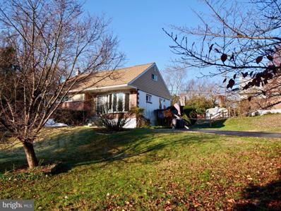 6 Meadowbrook Lane, Media, PA 19063 - MLS#: PADE136204