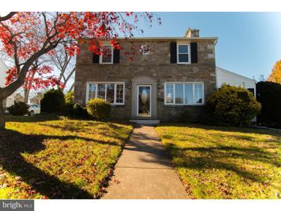 924 Penn Avenue, Drexel Hill, PA 19026 - #: PADE170724