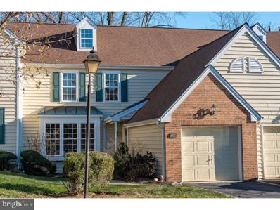 602 Columbia Mills Court, Wallingford, PA 19086 - MLS#: PADE170744