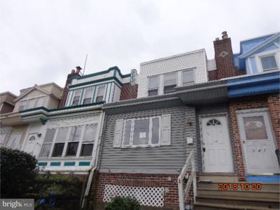 140 Lafayette Avenue, Collingdale, PA 19023 - MLS#: PADE173560