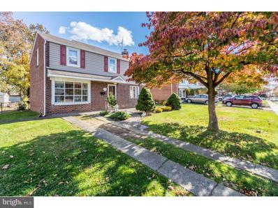 2120 Grand Avenue, Morton, PA 19070 - #: PADE173646