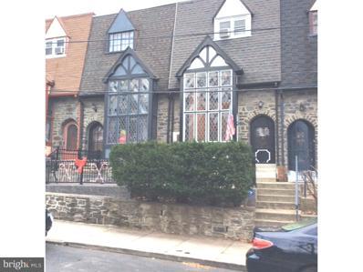 251 Richfield Road, Upper Darby, PA 19082 - MLS#: PADE173664