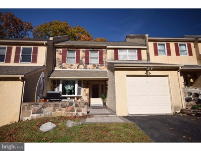 4 Dundee Mews, Media, PA 19063 - MLS#: PADE173676
