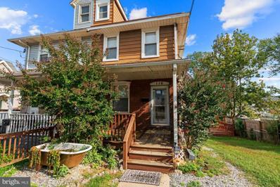 116 Printz Avenue, Norwood, PA 19074 - #: PADE2000131