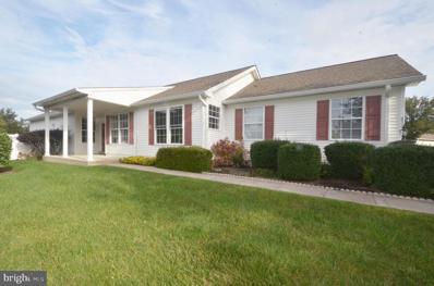 830 W Fox Hound Chase, Glen Mills, PA 19342 - #: PADE2000175
