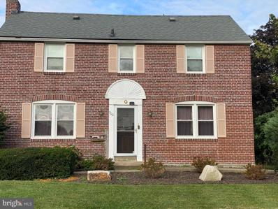 300 N Bishop Avenue, Springfield, PA 19064 - #: PADE2000205