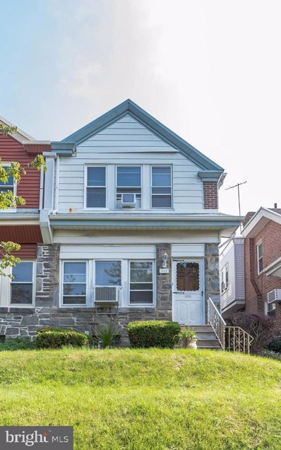 223 High Street, Sharon Hill, PA 19079 - #: PADE2000306