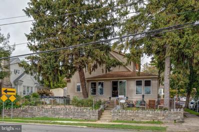 4003 Garrett Road, Drexel Hill, PA 19026 - #: PADE2000327