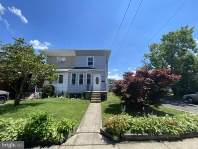 220 Holmes Road, Holmes, PA 19043 - #: PADE2000368